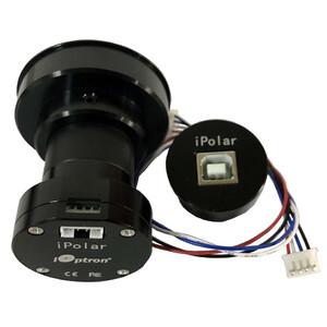 iOptron Elektronischer Polsucher iPolar für CEM120