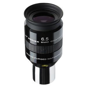 """Oculaire Explore Scientific 82° LER AR  6,5mm 1,25"""""""