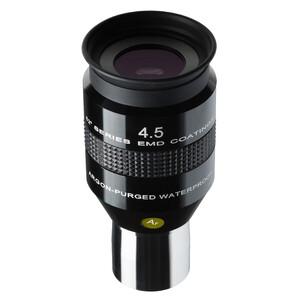 """Oculaire Explore Scientific 82° LER AR  4,5mm 1,25"""""""