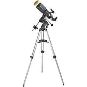 Bresser Telescope AC 102/460 Polaris EQ3