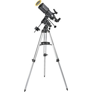 Bresser Telescopio AC 102/460 Polaris EQ3