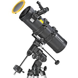 Bresser Teleskop N 130/1000 Spica EQ3