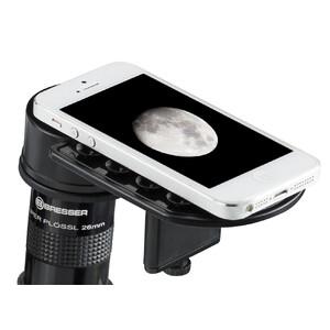 Bresser Smartphone-Halterung Deluxe