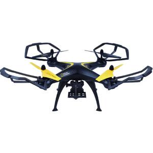 National Geographic Fotocamera Drone Explorer Cam