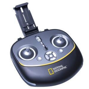 National Geographic Kamera Drohne Explorer Cam