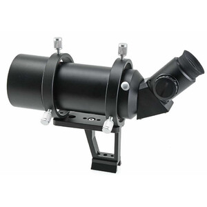 TS Optics Sucher und Leitrohr 10x60 ED T2