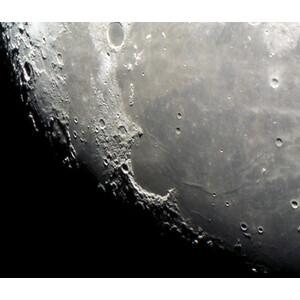 Orion Cassegrain Teleskop C 152/1836 OTA