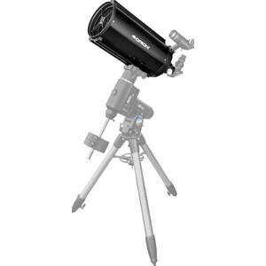 Orion Cassegrain Teleskop C 200/2400 OTA