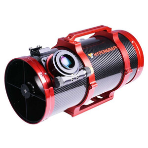TS Optics Telescopio N 150/420 Carbon Astrograph OTA