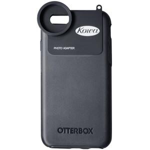 Kowa Adattatore smartphone TSN-IP11 Pro Max RP f. iPhone 11 Pro Max