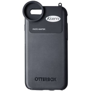 Kowa Adattatore smartphone TSN-IP8 RP für iPhone 7 / 8