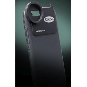 Kowa Adattatore smartphone TSN-GA S9 RP für Samsung Galaxy S9