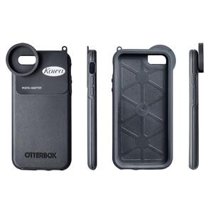 Kowa Adattatore smartphone TSN-IP6 RP für iPhone 6 / 6s