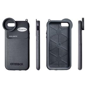 Kowa Smartphone-Adapter TSN-IPXs MAX RP