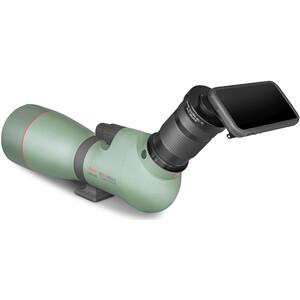 Kowa Adattatore smartphone TSN-GA S10 RP f. Samsung S10