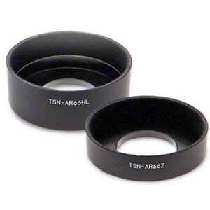 Kowa Anello adattatore TSN-AR56-8