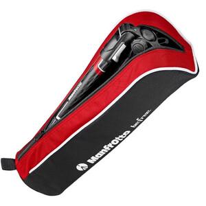 Manfrotto Carbon tripod Befree Advanced GT Twist with ballhead
