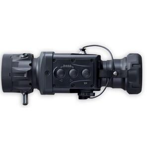 NiteHog Camera termica TIRM-50 Caiman
