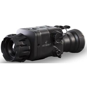 NiteHog Thermal imaging camera TIRM-35 Chameleon