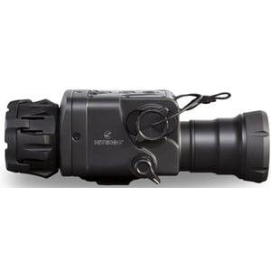NiteHog Camera termica TIRM-35 Chameleon