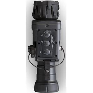 Caméra à imagerie thermique NiteHog TIRM-35 Chameleon