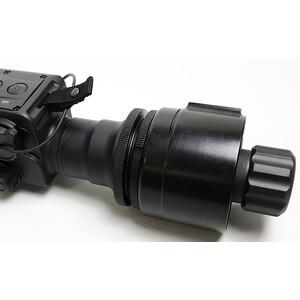 NiteHog Eyepiece adaptor insert 62mm