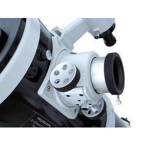 "TS Optics Adapter für Skywatcher-Newton 2"""