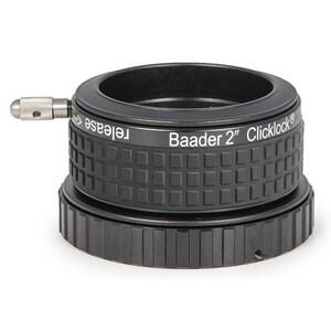"""Baader ClickLock-Klemme M68x0,75 (Hexafoc) / 2"""""""