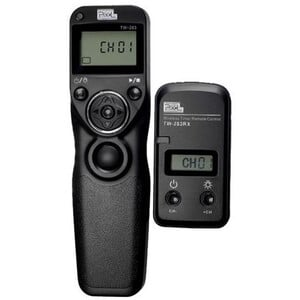 Pixel Wireless TW-283/N3 for Canon