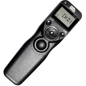 Pixel Timer-Funkauslöser Drahtlos TW-283/N3 für Canon