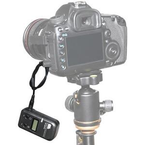 Pixel Wireless TW-283/E3 for Canon
