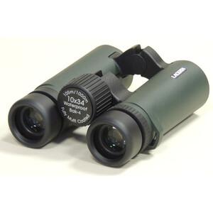 Lacerta Binoculars Smart 10x34