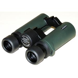 Lacerta Binoculars Smart 8x34
