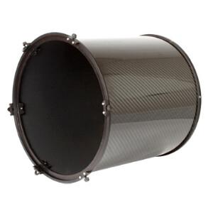 Orion Optics UK Taukappe AG16/ODK16 Carbon