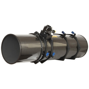 Orion Optics UK Capac de rouă AG16/ODK16 Carbon