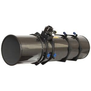 Orion Optics UK Tappo anticondensa AG14/ODK14 Carbon