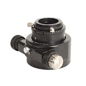 Orion Optics UK Dall–Kirkham DK 400/2720 ODK16 OTA