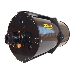 Orion Optics UK Dall–Kirkham DK 350/2380 ODK14 OTA