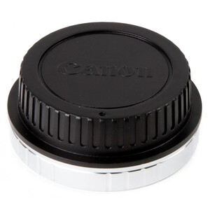 William Optics Adapter M48 für Canon EOS Super high precision
