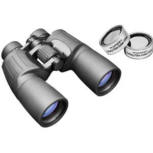 Orion Binoculars 10x50 E-Seri Solar Bino Kit
