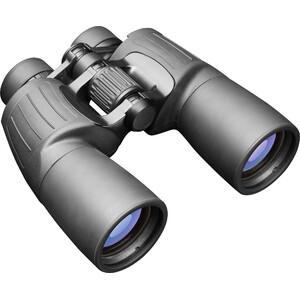 Orion Binocolo 10x50 E-Serie