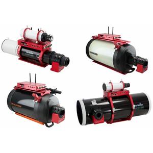 """PrimaLuceLab ESATTO 2"""" Robotic Microfocuser"""