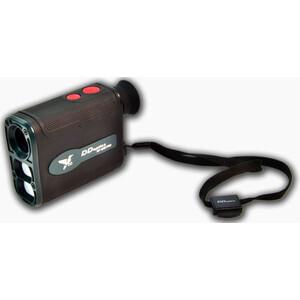 DDoptics Rangefinder RF 1200 Pro