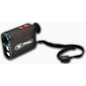 DDoptics Telemetro RF 1200 Pro