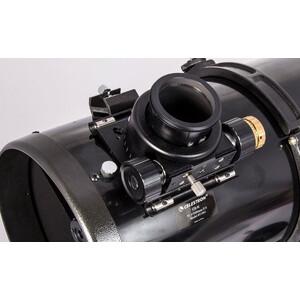Baader Adapter M68 für Diamond Steeltrack BDS
