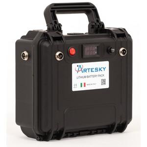 Artesky Powertank Lithium 25Ah 12V