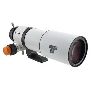 TS Optics Refractor apocromático AP 70/420 ED OTA