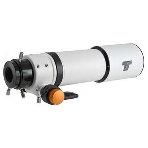 TS Optics Apochromatischer Refraktor AP 70/420 ED OTA