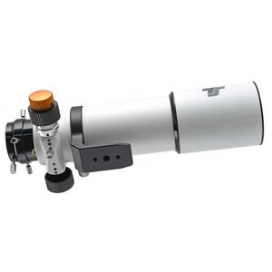 TS Optics Rifrattore Apocromatico AP 70/420 ED V2 OTA