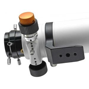 TS Optics Apochromatischer Refraktor AP 70/420 ED V2 OTA